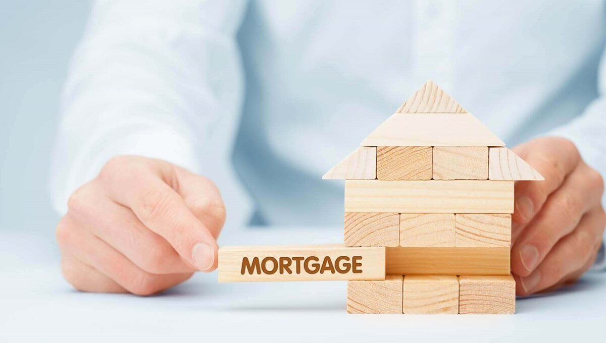 How to Find the Best Rates in Oakville for a Mortgage