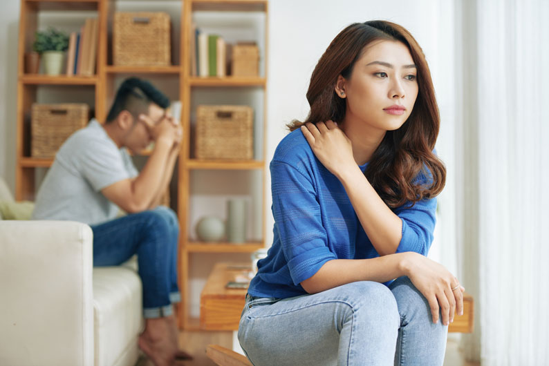 How to Communicate with a Divorce Lawyer in Oakville