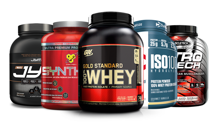 Different protein powders are obtainable in the market, and all of them have different properties. Choosing the right protein powder for your needs may not be easy for you.