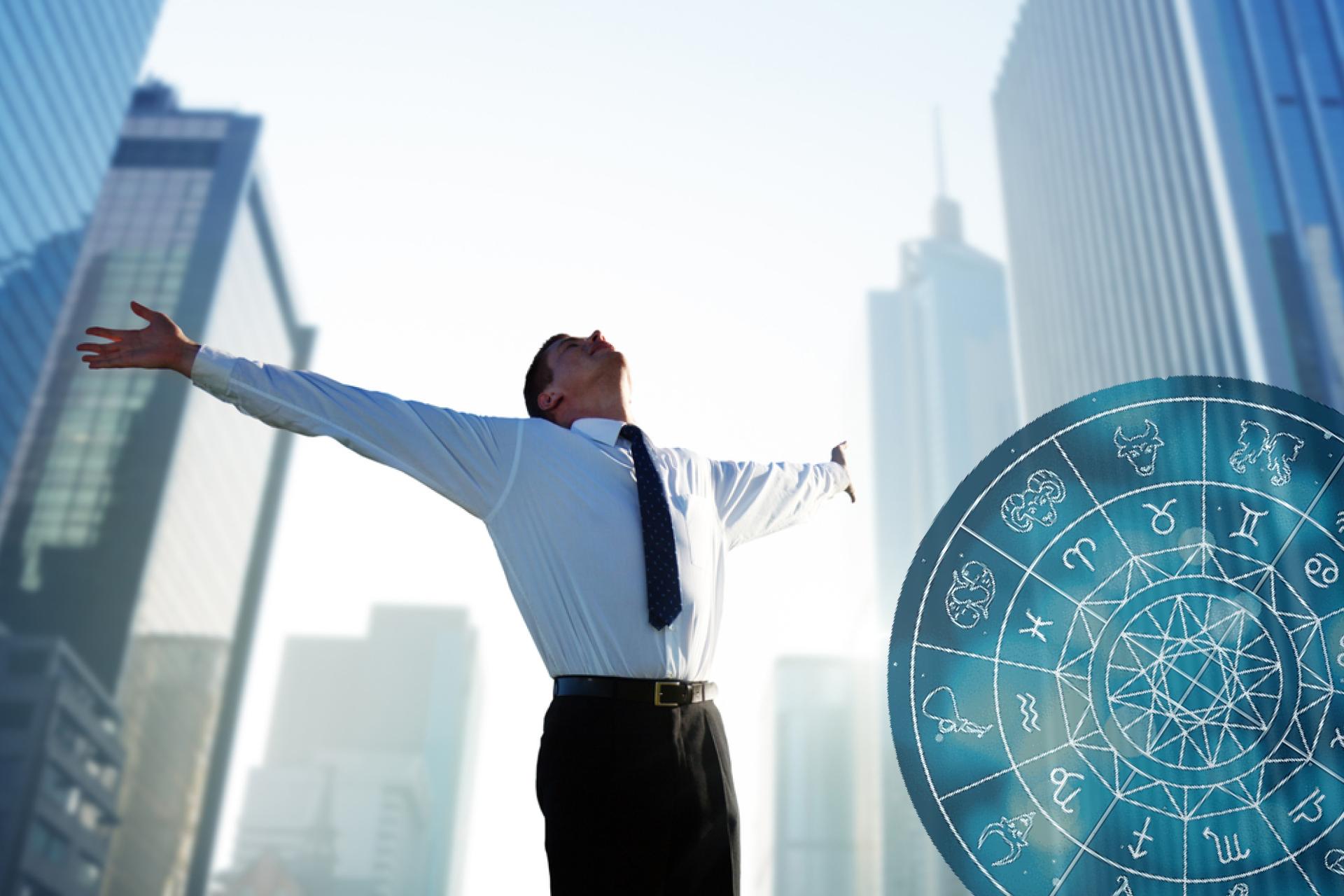 free career astrology