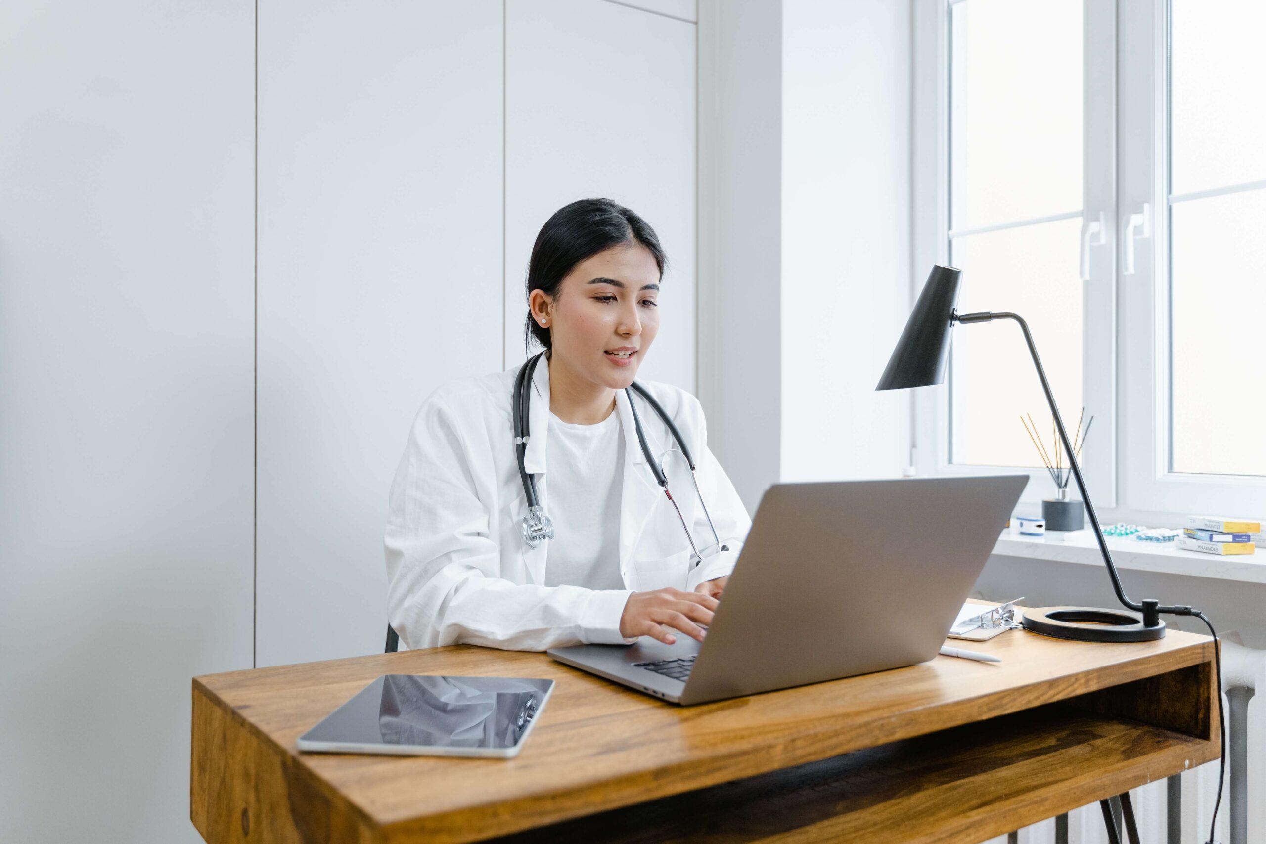 medical-apps-for-doctors