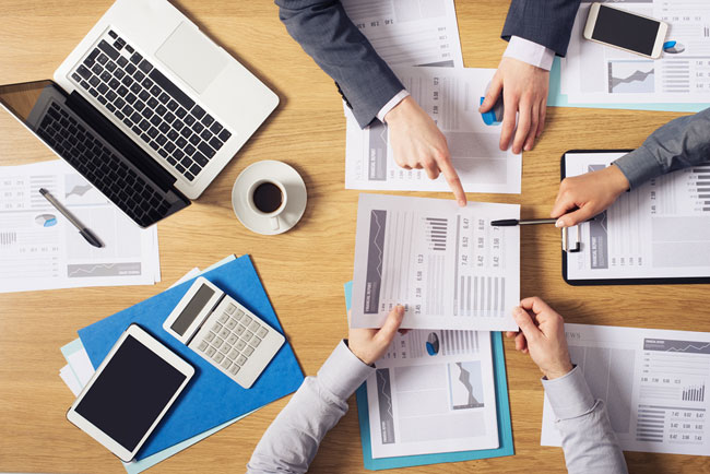 Are Bookkeeping Services Near Me Worthy of Consideration?