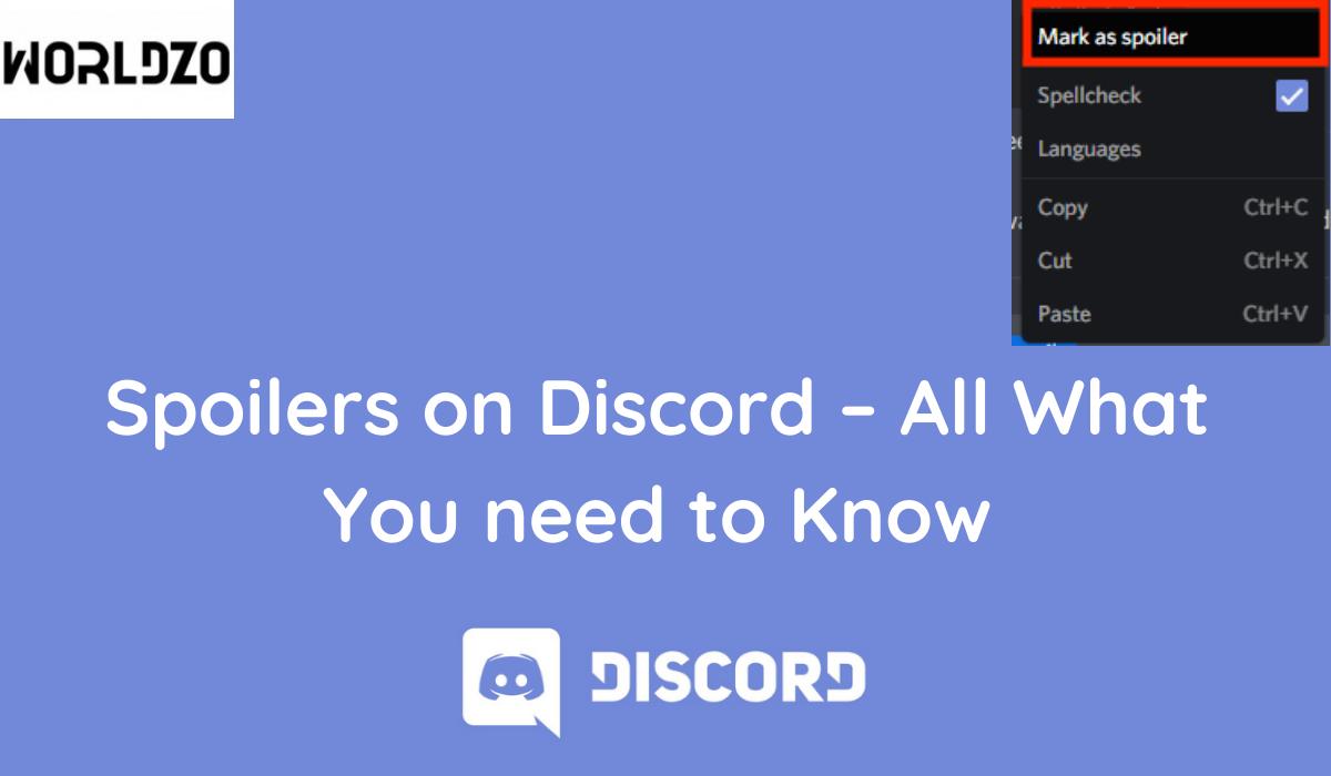 discord spoiler tag