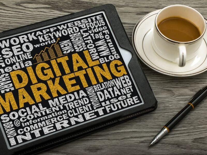 digital marketing agency-in-Lahore